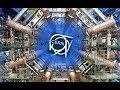 Episode 64 Holy CERN mp3