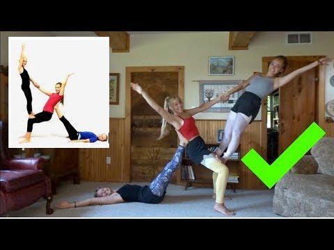 three-person-extreme-yoga-challenge--part-2