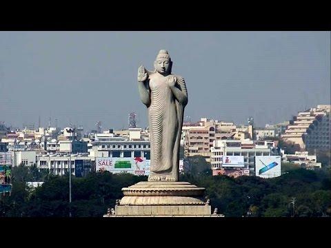 Hyderabad Heritage & culture