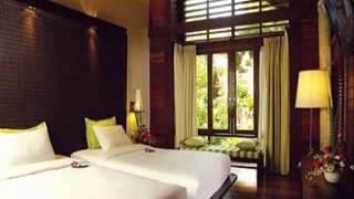 Phulay-Bay-Ritz-Carlton-Reserve-Krabi-Thailand-540x300 Hidden Gem To Visit Phulay Bay Ritz Carlton Reserve Krabi