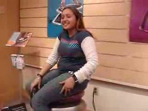 Horse Riding Machine Doovi