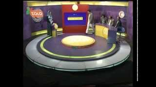 Isaar Lucky Draw - 25/07/2014 - Full Show / قرعه کشی خوش چانس ایثار - ٠٣/ ۰۵/ ۱۳۹۳ - قسمت کامل