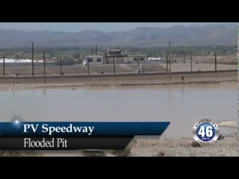 07/29/2013 Pahrump Valley Speedway Storm