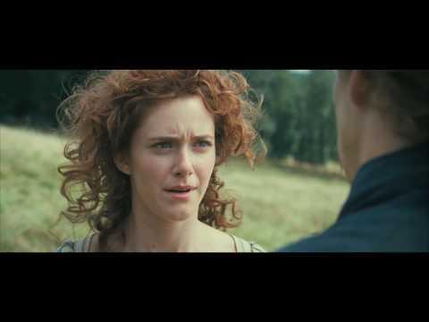 Goethe ! | Trailer deutsch/german (2010)