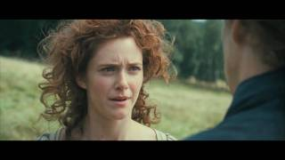 Goethe ! | Trailer deutsch/german (2010)