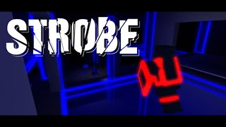 """""""COOLEST SHOOTER EVER!"""" ROBLOX - Strobe II 
