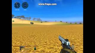 Hunting Unlimited 2009 Trailer
