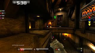Quake Live: OlegTar(POV)-vs-id-sinister-2018_03_18 (I)