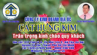 Karaoke: ĐẸP LẮM MÙNG 8 THÁNG 3 - Tác giả: Nguyễn Hữu Nghĩa