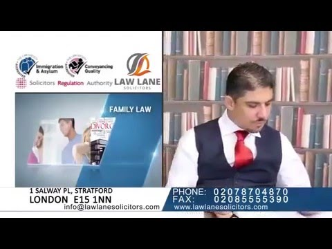 Solicitors In Stratford London -  Law Lane  Solicitors In Stratford