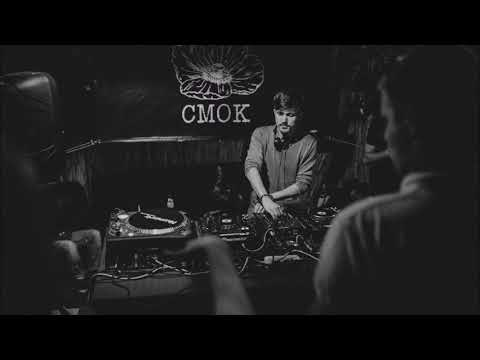 Mihai Pol - [Playedby podcast]