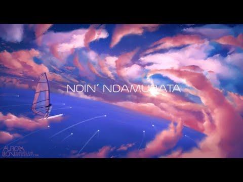 Jah Prayzah -  Ndini Ndamubata (Lyric Video)