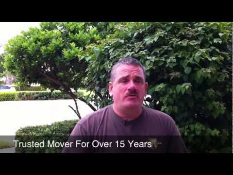 Piano Movers Miami FL- Three Tips For Finding The Best Piano Mover