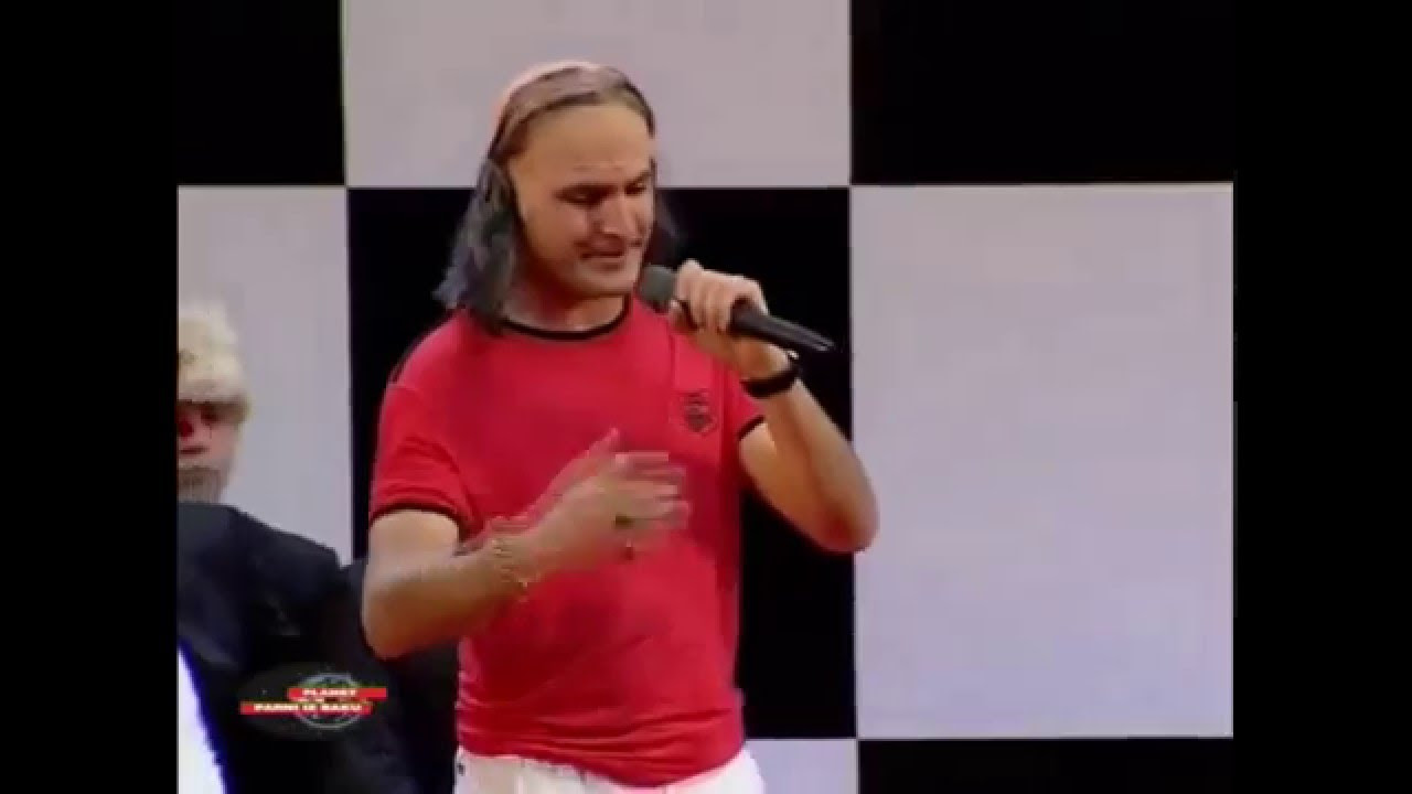 Bayram Kürdəxanlı & MegaBeatsZ - Onnan Ona Remix
