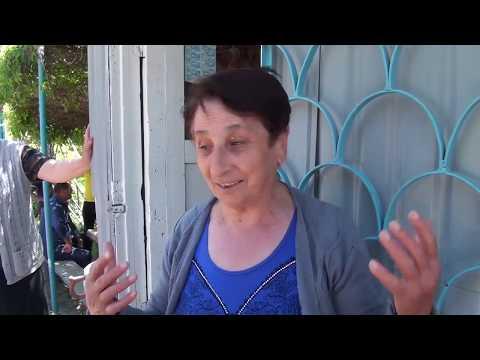 Հիմնանորոգվում է Նորաշեն-Մովսես ավտոճանապարհը