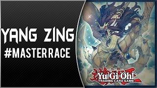 yang zing deck profile djinn lock combo tutorial april 1st format