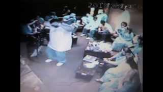 Harlem Shake - Nocturna Lounge Room 3 ---- Hawaii Version