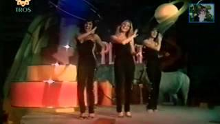 Luv   Trojan Horse 1978   HD   YouTube