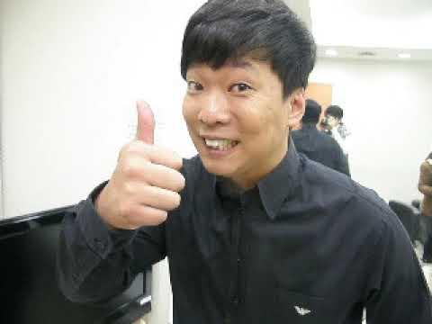 개그맨 박준형
