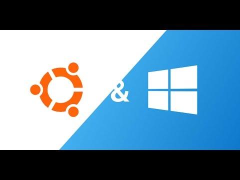 [Ubuntu] DualBOOT AlongSide Windows Installation Guide WithOUT CD Or USB 😍 { WUBI Install Method }