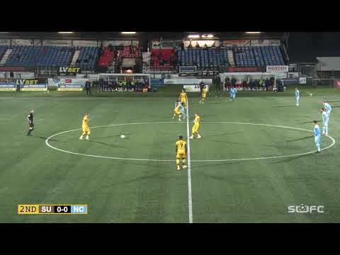Sutton Notts County Goals And Highlights