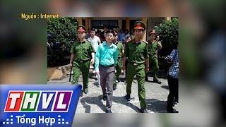 THVL | Người đưa tin 24G | Phiên tòa xét xử vụ án chạy thận: Bác sĩ Hoàng Công Lương dùng quyền...
