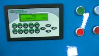 pozycjonowanie - silnik asynchroniczny.avi(Proste pozycyjonowanie na silniku asynchronicznym przy użyciu falownika Unidrive SP. Apator Control Sp. z o.o. 032-781-01-22 http://www.acontrol.com.pl., 2009-12-09T18:50:17.000Z)