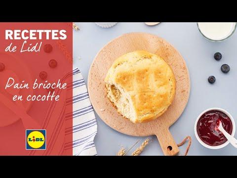 la-recette-de-la-brioche-en-cocotte-|-lidl-france