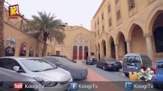 أحلى سيلفى - حلقة 28 - الكنيسة المرقسية الأزبكية