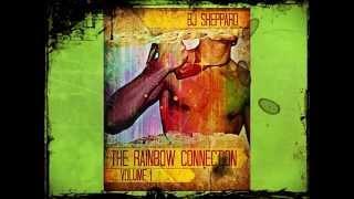 The Rainbow Connection - Volume I (promo)
