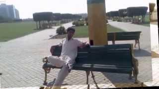 ek villain Mustafa Zahid Zaroorat songs