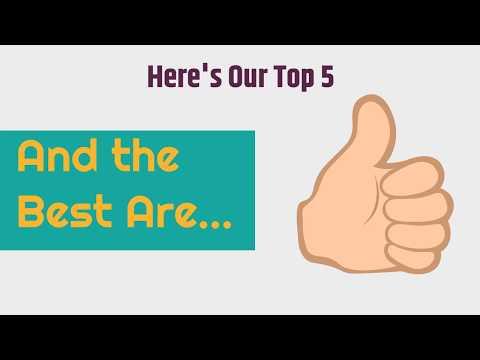 5-best-personal-loan-websites---2019