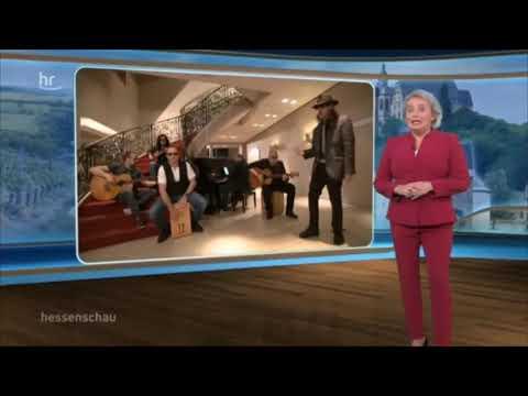 udomat-&-die-panikgenossen-reportage-2018
