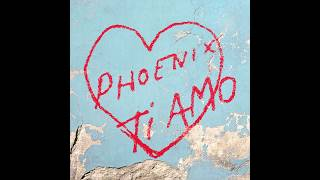 Phoenix - Telefono