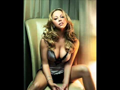 Mariah Carey My All DANCE VERSION