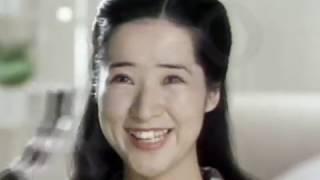 1982年12月に東京で放送されていたCMです。 3:15 加藤剛さん ご冥福をお...