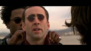 Face Off (John Travolta & Nicolas Cage) - film completo