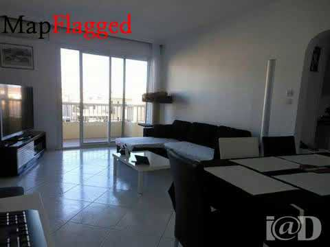 2BED | € 215000 | Appartement | Nice, France | MapFlagged