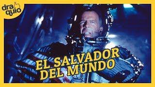 Top 10 Curiosidades De Armagedón (Armageddon - Película - 1998)