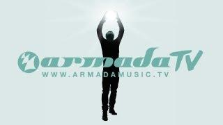 Armin Van Buuren Feat Cindy Alma Beautiful Life Protoculture Remix Preview