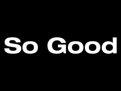 Shanell ft. Lil Wayne & Drake - So Good