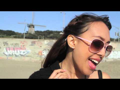Bow Chicka Wow Wow  Mike Posner REMIX  Michelle Martinez FREE DOWNLOAD