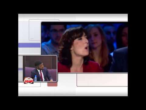 Canal+ beinsport la bataille, Breel Embolo et la suisse pourquoi ça coince?