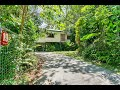 Kuranda - Reduced To Sell Now  - Sonia Poole