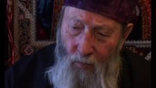 Протоиерей Василий Решетняк - видеосюжет о жизни и судьбе