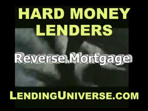 Credit equity loans