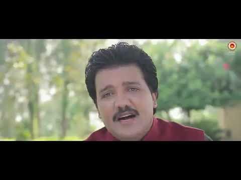 nika-jiya-dhola-naeem-hazarvi-official-video-song-2018720