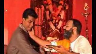 Satya Sai Baba - Yaadein - Memories