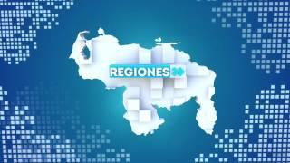 Regiones 19-07-17 -  Juan Pablo Guanipa
