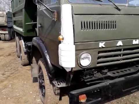 Более 111 объявлений о продаже подержанных kamaz 5511 на автобазаре в украине. На autosale. Bigmir. Net легко найти, сравнить и купить бу камаз 5511 с пробегом любого года.